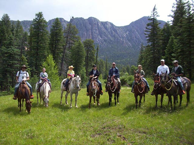Image result for NM TRAIL RIDES