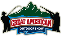 Great American Outdoors Show